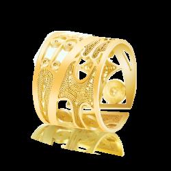 戒指0031