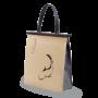 bag_022