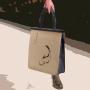 bag_025